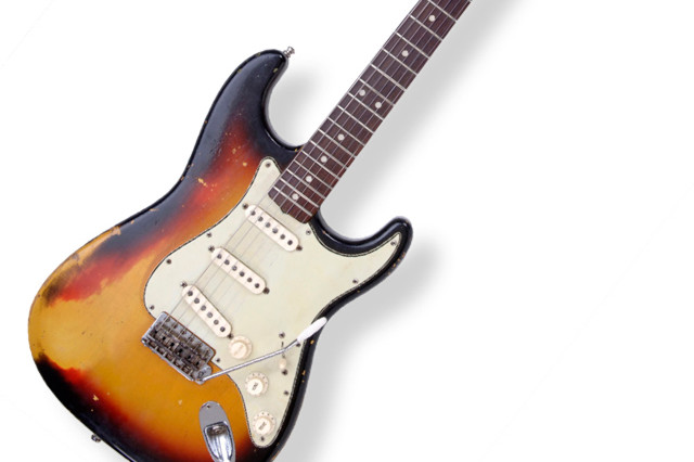 1208 ed note guitar nmocmm