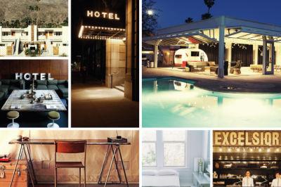 1112 weekend pass ace hotels pjlddb
