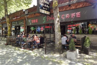 5 point outdoor seating ljp1n5