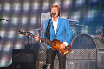 Mccartney scstga