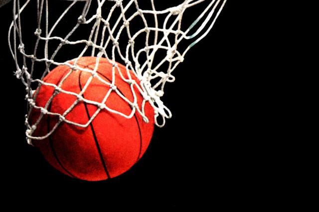 Basketball hoop 986 ise2ze