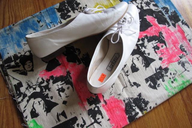 Shoes l5jil0