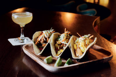 0413 rumba tacos slw585