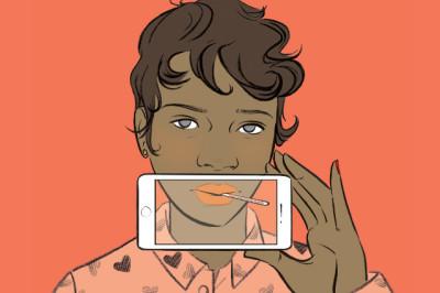 0413 womens health apps ltgi0e