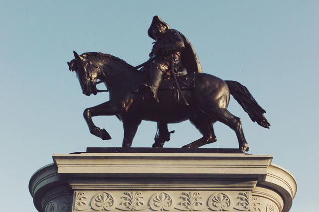 0614 hermann park statue 2 ievqa4