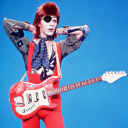 Ziggy ziggy stardust 2912651 468 427 pmztt4