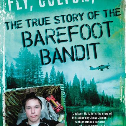 4 032 seattle barefoot bandit vlqbwo