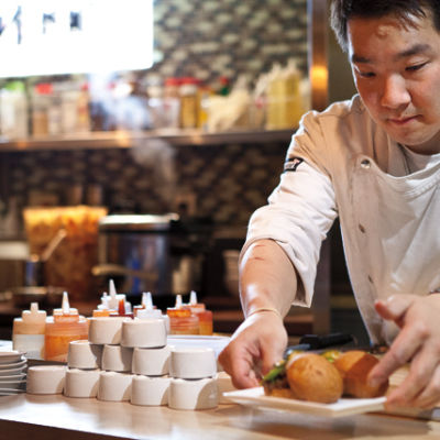 0812 restaurant chan full xah7zk