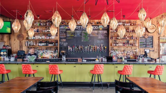0814 craft beer bars cottonwood irvtvj