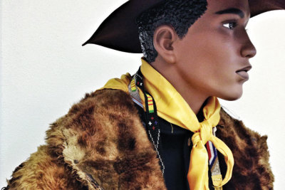 0614 museum district guide uncommon objects 2 buffalo soldier overcoat wt2kzy