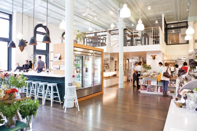 Seattle restaurants with lofts seattle restaurants seattle met
