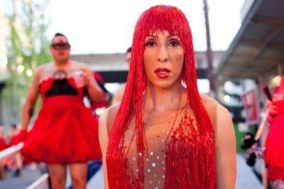 5 13 red dress03 ktnj1r