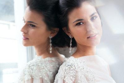 Justin alexander bridal gown oqkbq5