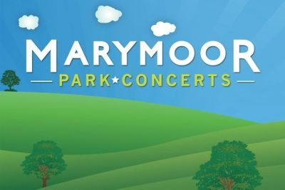 Marymoor park concerts qppxwb