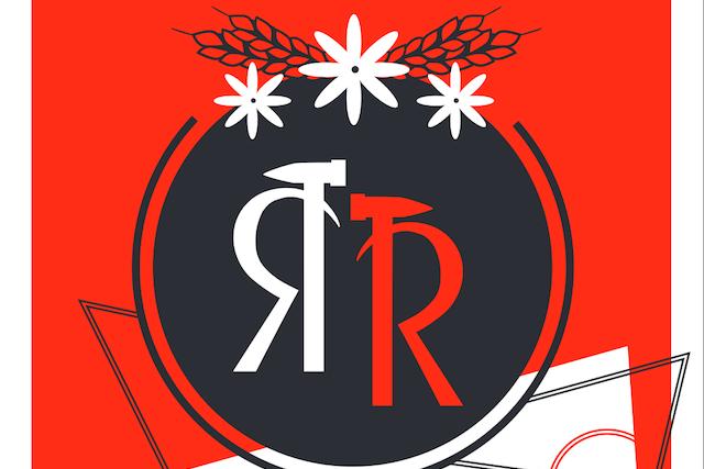 Red renewal awu01m