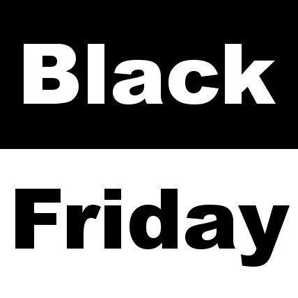 Black friday dfvqa5