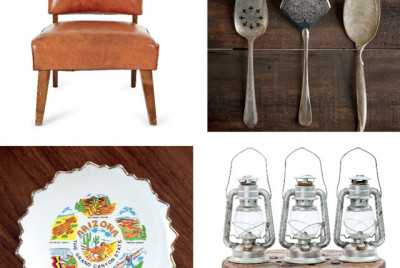 0313 retro furniture mkqie5