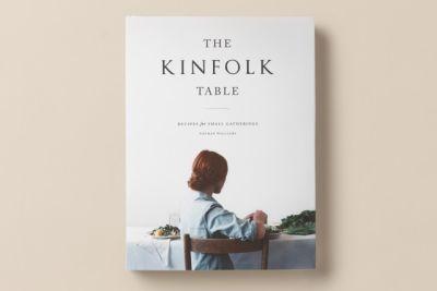 The kinfolk table cookbook 1 693x496 hfalgi