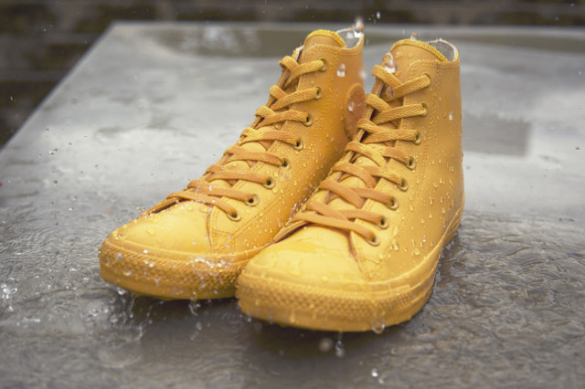 Ctas rubber yellow 1 large vwu2sa