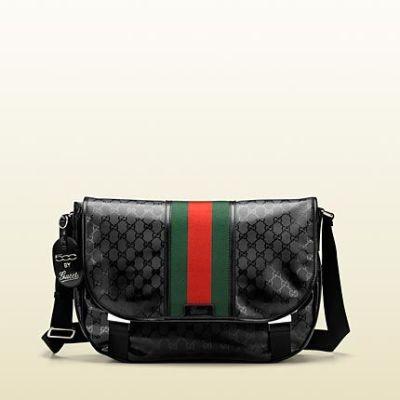 Gucci bellevue bravern pztnbm