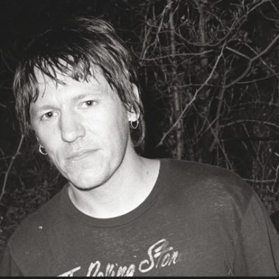 1014 heaven adores you elliottsmith lpjbrm