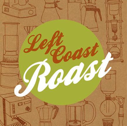 0812 left coast roast giveaway d8h70v
