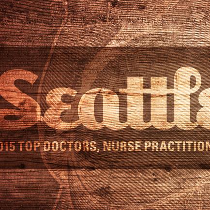 Seattlemet 2015 topdocs postcard final 1 rltyl6