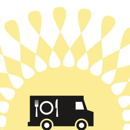 1013 mudroom food truck ylef1w