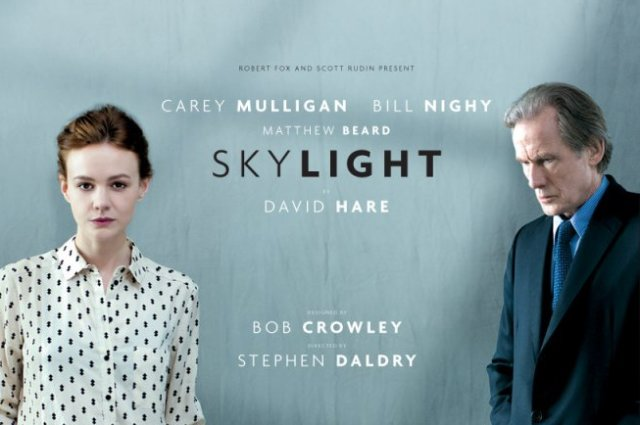 Ntlive skylight large2 lgmydc