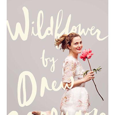 Wildflower barrymore 01 435 ge8fhb