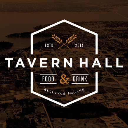 Tavern hall ph8laz