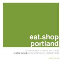 eat shop portland