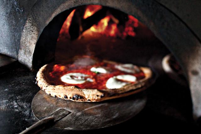 Belltown pizza pic onhotw