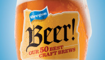 Thumbnail for - Oregon Beer Guide