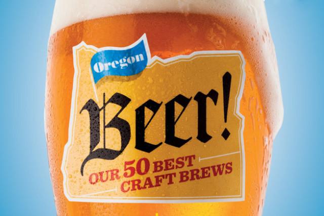 0713 50 best oregon beers iqkel0