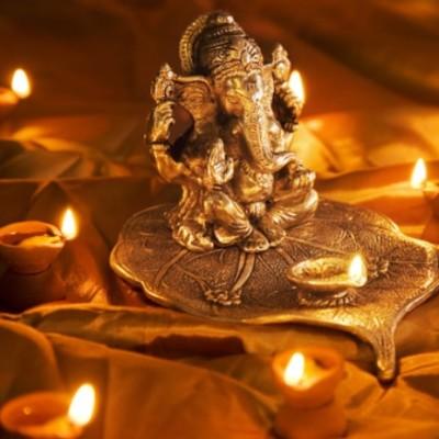 Diwali jx9qnv