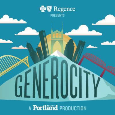 Pm generocity logo presenters mhd4vp
