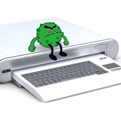 Keyboard germ illo jk0a6c