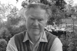 Thumbnail for - Portland's Latest Prize-Winning Poet Remembers William Stafford