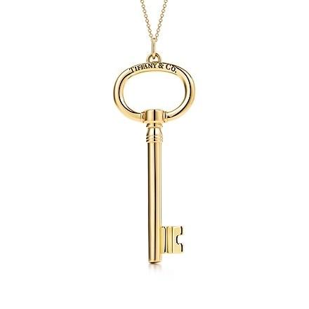 Key io9zi4