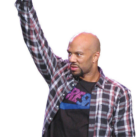Rapper common lob5q3