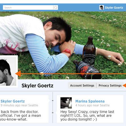 Social media graphic kmfhh9