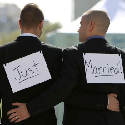 Gay marriage1 zdilvn