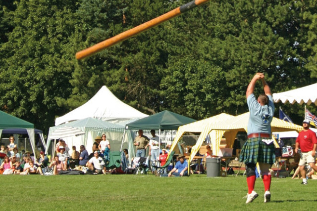 0615 highland games iwauna