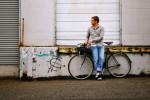 Thumbnail for - Paperback Rider