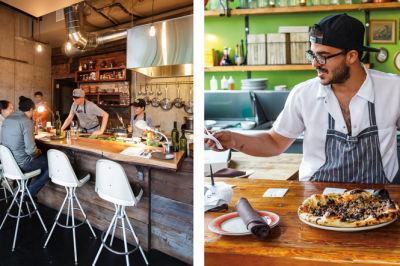 0714 unrestaurant portland dining hsdmcr