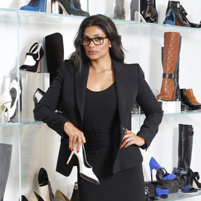 Rachel roy shoe collection1 oqy6cz
