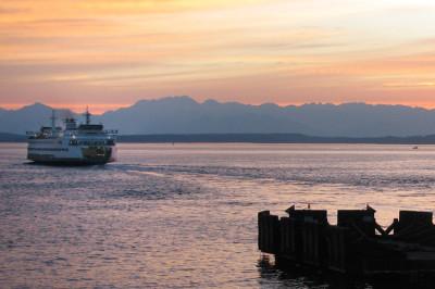 Ferry2 zfko7r