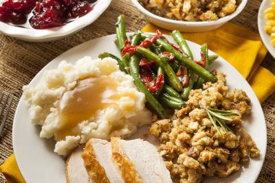 1113 thanksgiving turkey qixeww