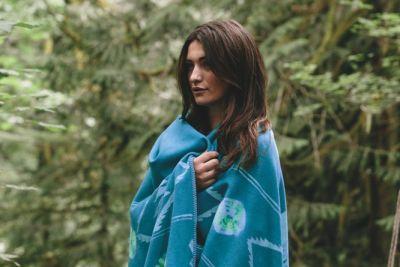 1014 1014 pm fall fashion select blanket yrojwr